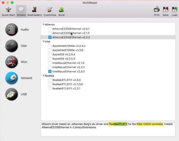 Install macOS Catalina on PC- Hackintosh
