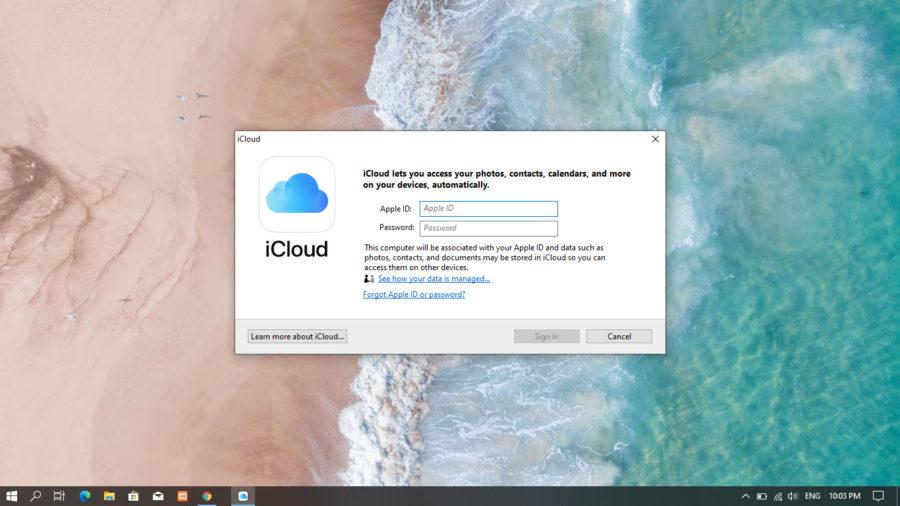 Access iCloud on Windows.jpg
