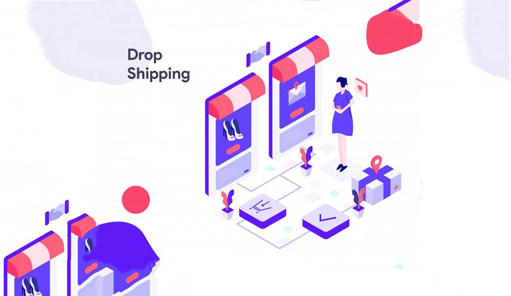 The Ultimate Guide to Start Dropshipping in 2021