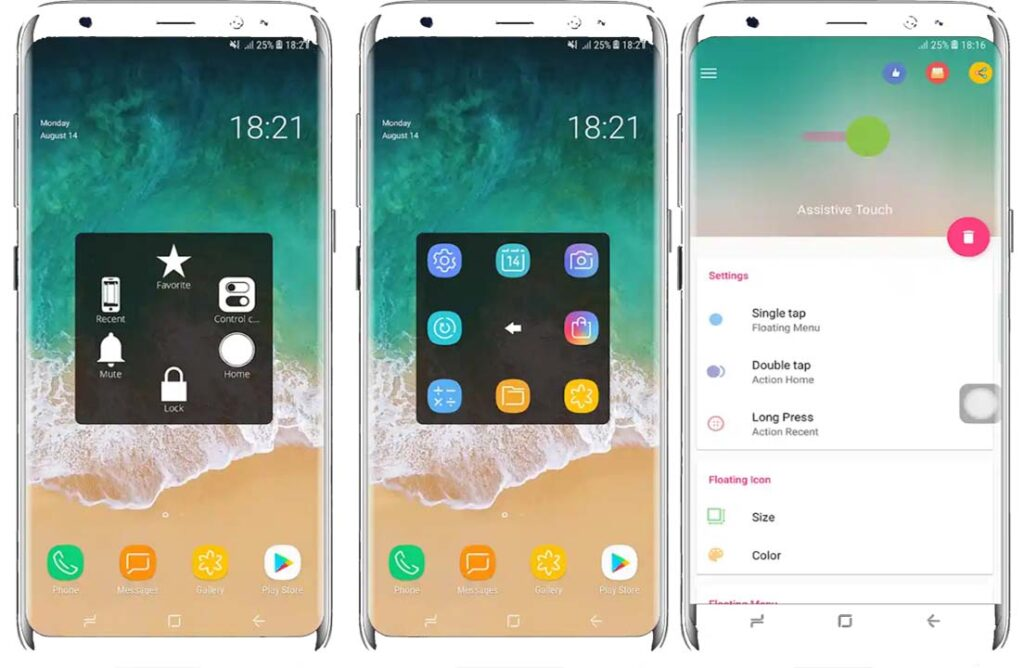 How to Make Android look like iOS 14 (Step By Step Guide)