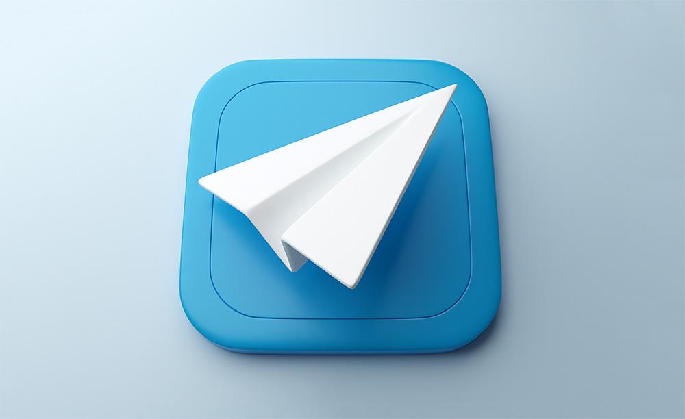 How to Hide my Phone Number on Telegram?