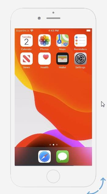 Best iPhone emulators