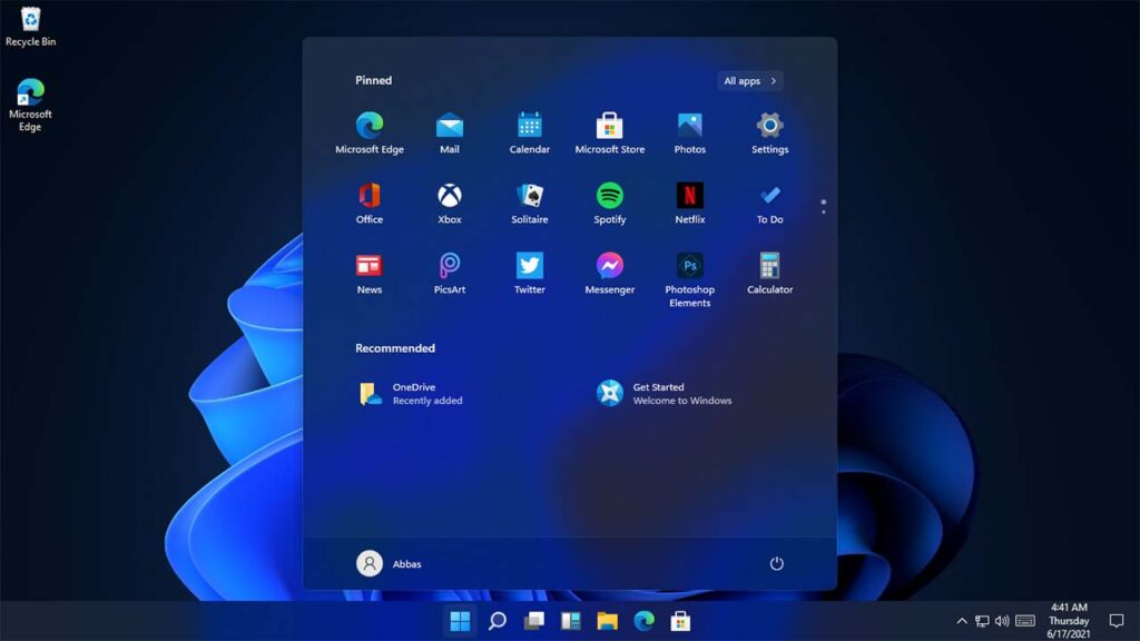Download and Install Windows 10
