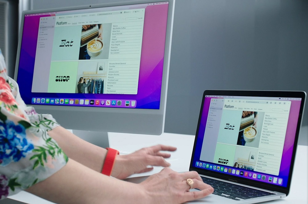 How to create macOS Monterey Bootable USB on Windows 10?