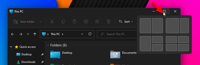 reasons to upgrade to windows 11