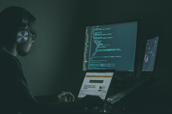 10 Skills Developers Need to Know